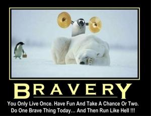Bravery[3]