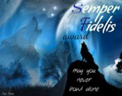 semperfid-award