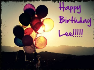 happy_birthday_lee-120068