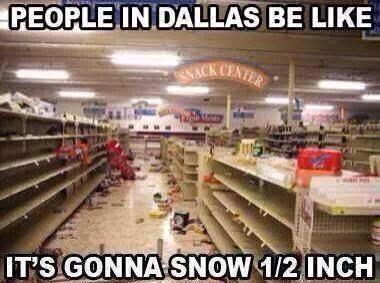 icemageddon