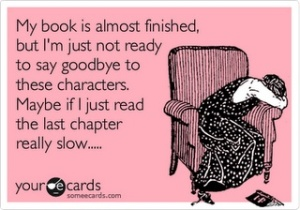 NY resolution read good books