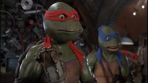 TMNT What have they done