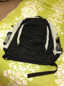 vegas packing 3