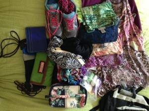 vegas packing 3