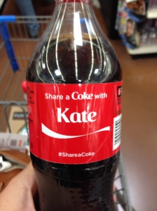 I found my name!!!