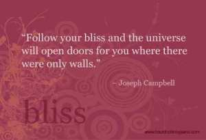 Follow_Your_Bliss_Joseph_Campbell__31417