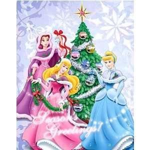 disney-princess-advent-calendar