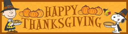 happy-thanksgiving-banner-4