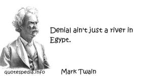 mark_twain_truth_3323