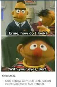 bert-ernie-eyes-funny-Favim.com-2355467