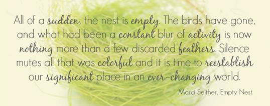 Empty-Nest-Book-697x275