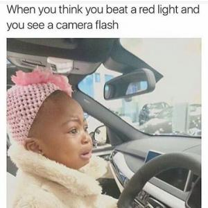 red-light-ticket-at-did-that-just-happen-blog